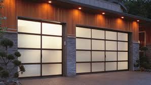 Garage Doors St. Charles